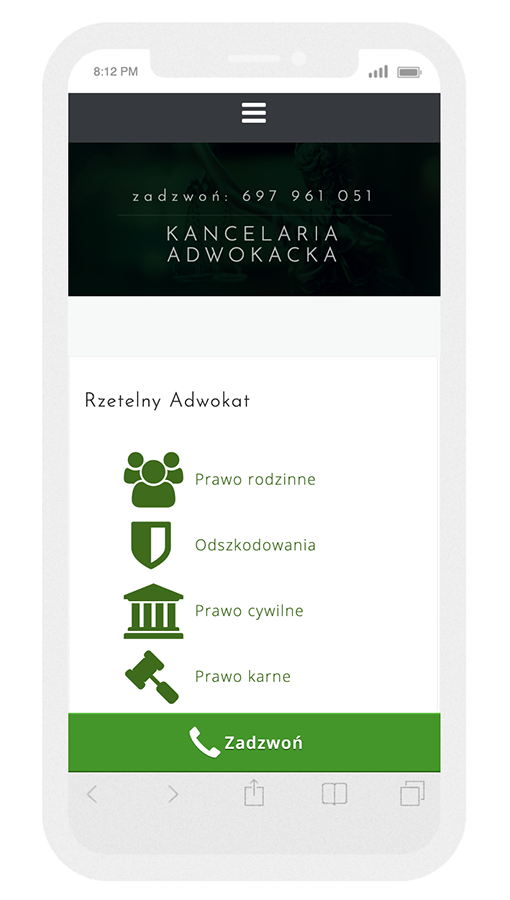 adwokat-cichocka.pl