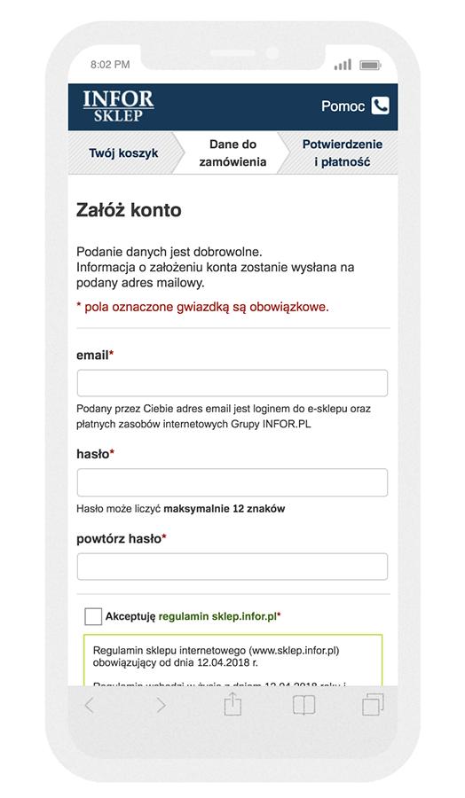 sklep.infor.pl