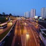 Pozycjonowanie stron Katowice