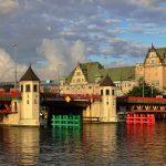 Pozycjonowanie stron Szczecin