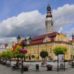 Pozycjonowanie stron Bolesławiec
