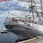 Pozycjonowanie stron Gdynia
