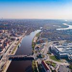 Pozycjonowanie stron Gorzów Wielkopolski