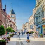 Pozycjonowanie stron Inowrocław