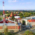 Pozycjonowanie stron Legnica