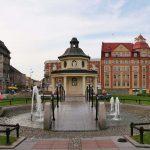 Pozycjonowanie stron Mysłowice