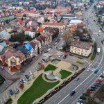 Pozycjonowanie stron Ostrołęka