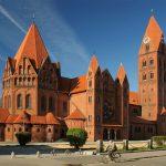 Pozycjonowanie stron Ostrów Wielkopolski