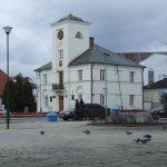 Pozycjonowanie stron Piaseczno