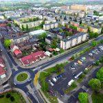 Pozycjonowanie stron Siemianowice Śląskie