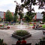 Pozycjonowanie stron Starachowice