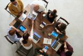 Agencja SEO, marketingowa czy interaktywna? Którą z nich wybrać?